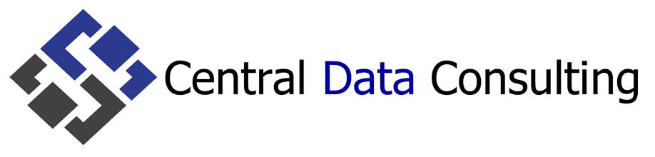 Central Data Consulting
